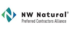 NW Natural Preferred Contractors Alliance | Columbia HVAC